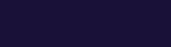 logo_i_minuti_giacomo_lelli_il_fabbricattore_di_biscotti