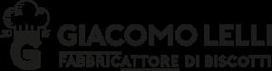logo_giacomo_lelli_il_fabbricattore_di_biscotti_positivo